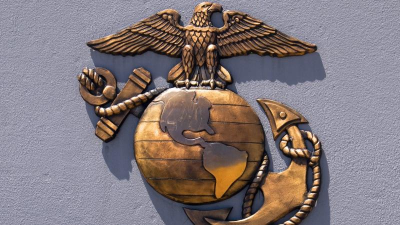 mariňáci online sapeople datování
