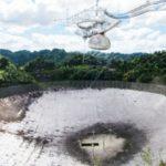 https://www.sciencenews.org/wp-content/uploads/2017/09/092817_LG_arecibo_main.jpg