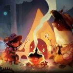 https://cozygrovegame.com/images/fire-scene.jpg