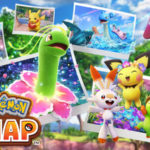 https://assets.nintendo.com/image/upload/c_pad,f_auto,h_613,q_auto,w_1089/ncom/en_US/games/switch/n/new-pokemon-snap-switch/hero?v=2021032508